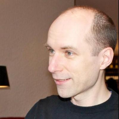 Richard.Barran