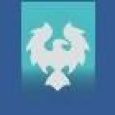 Avatar for patx.44 from gravatar.com