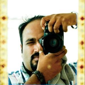 Sunil Varughese