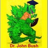 avatar for John Bush