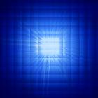 View Zenexer's Profile