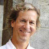 David Roark
