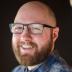 Tod Robbins's avatar