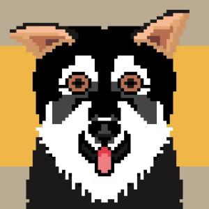 César Paredes's picture
