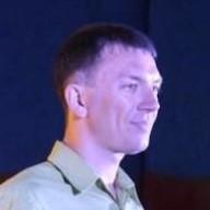 Piterovich