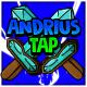 AndriusTAP