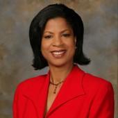 Annette Gibbs