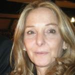 María Salomé Benoit