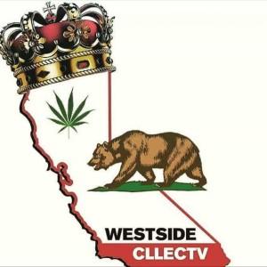 WESTSiDE CLLCTV