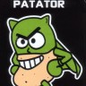 Patatorz