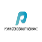 Profile picture of Affordable Short Term Disability Insurance