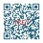 View TREYisRAD's Profile
