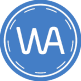 WordpressNetwork