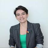 avatar for Carla Ayres