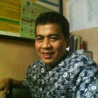 Abdul Hamid72
