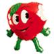Profile picture of ripefruit