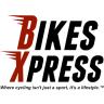 Bikes Xpress