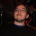 toby's avatar