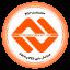 babaei009