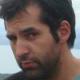 Felipe M. Guerra