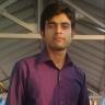 Suraj Binorkar