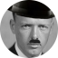 avatar for Charleslindebergh
