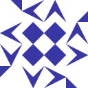 JameH33026628's gravatar image