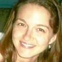 Immagine avatar per Katia Pisani
