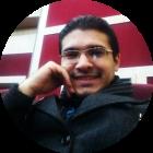 تصویر از behadmin