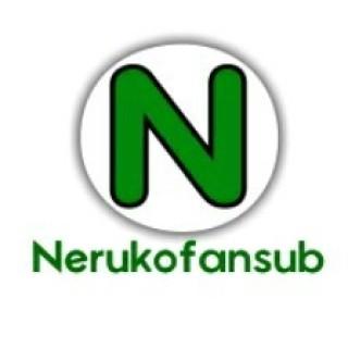 Nerukofansub