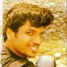 ashishmur