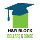 H&R Block Dollars & Sense
