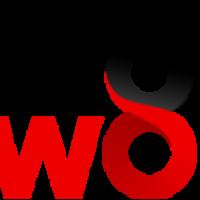 Bir başka WordPress sitesi