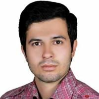 Mostafa Sajadi