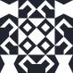 gravatar for gayathrishnarayanan