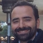 Jordi Llonch