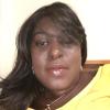 Alicia J. Alexander