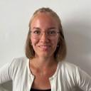 Ramona Wirth