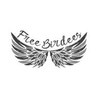 Free Birdees