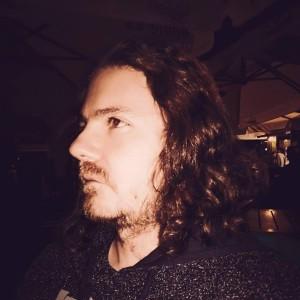 Dan Lambescu