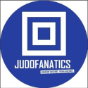 Avatar of judofanatics