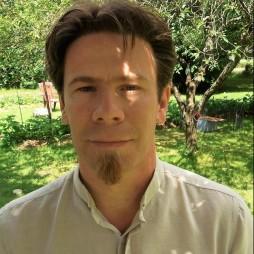 François Millet