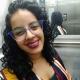 Aline Favali de Souza Figueiredo Patrocínio