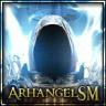 ArhangelSM