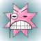 На аватаре Геннадий