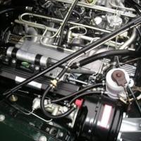 racer_65