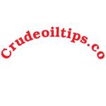 CRUDEOILTIPS.CO