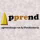 proyectoAPPREND