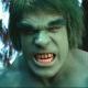 Jsn_AngryMF