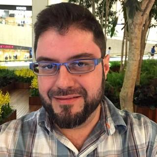 Marcos Ricardo